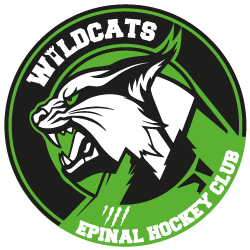 Site Officiel du Epinal Hockey Club