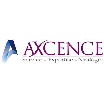 Axcence