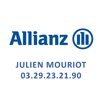 Allianz Julien Mouriot