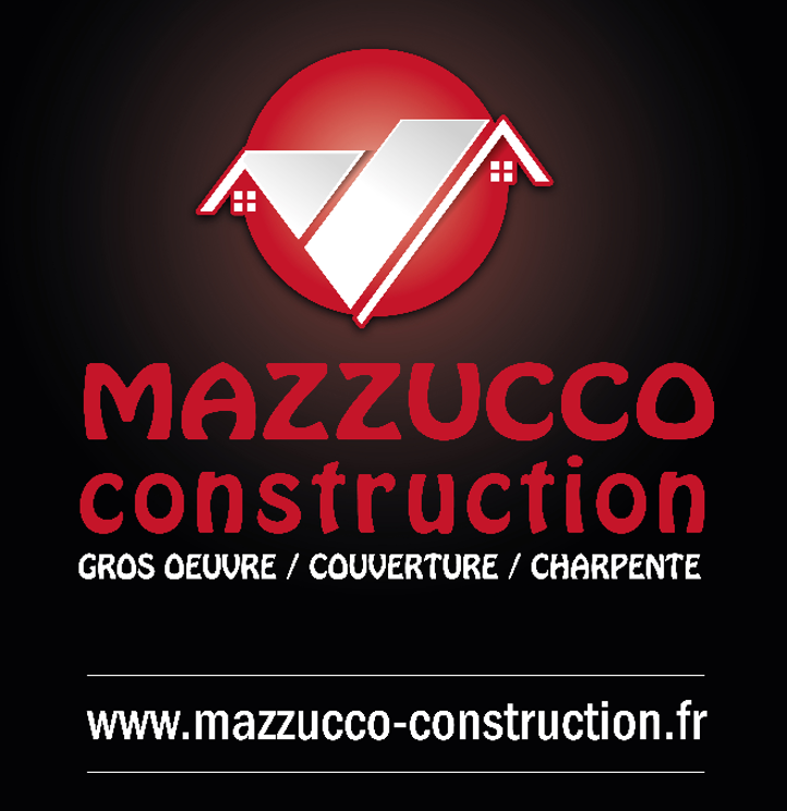 Mazzuco Construction