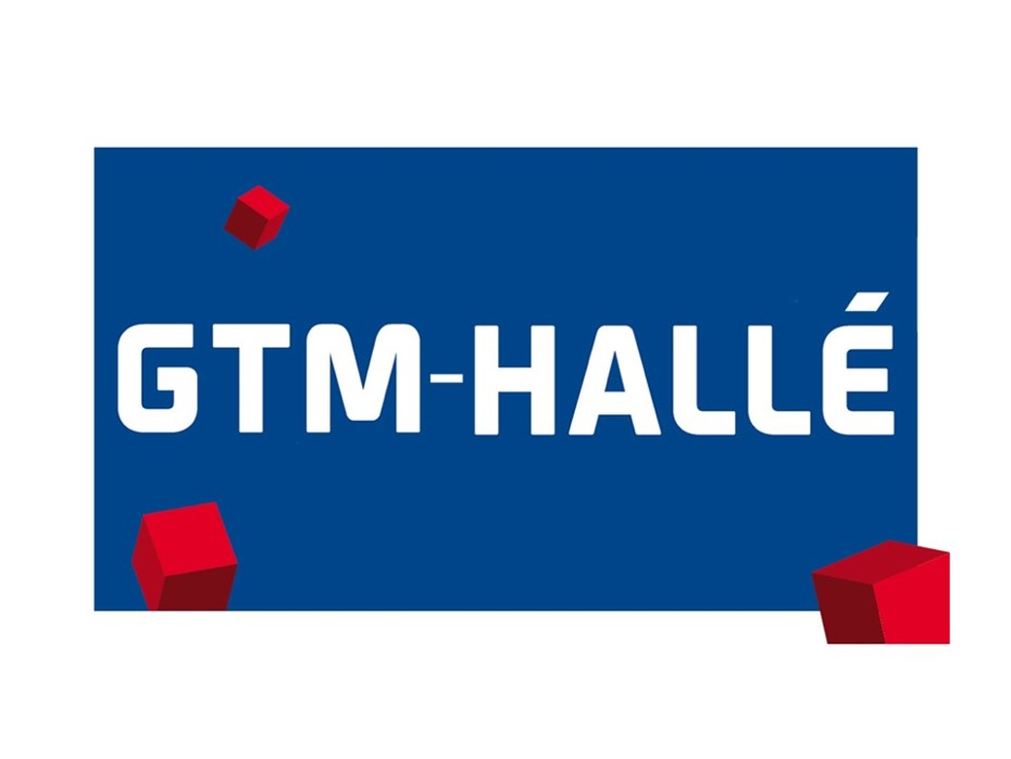 GTM-HALLE